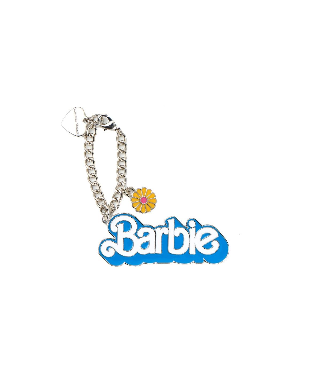Barbieチャームチャーム