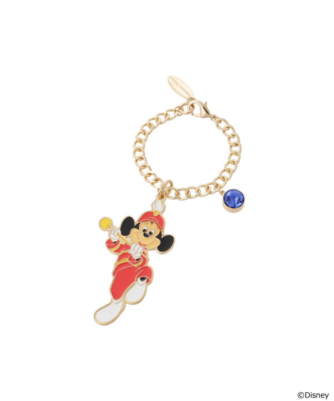 【ミッキーマウス クラブ】 ミッキーマウス チャーム