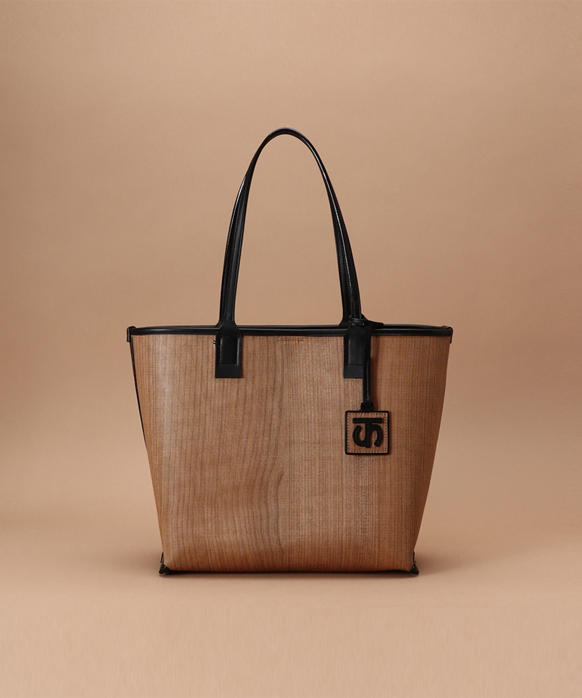 Sustainable ST トートバッグ