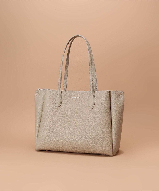 Dream bag for レザートートバッグ