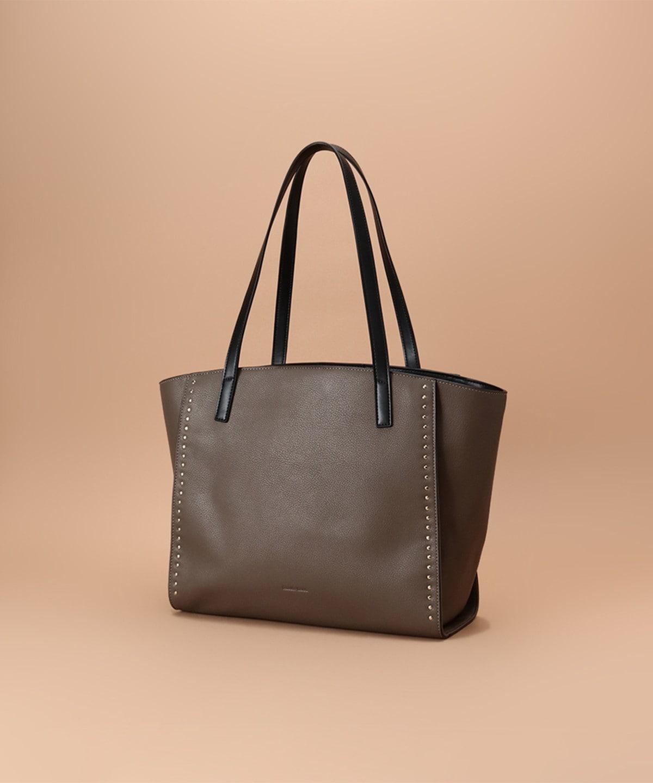 ★Dream bag for スタッズトート