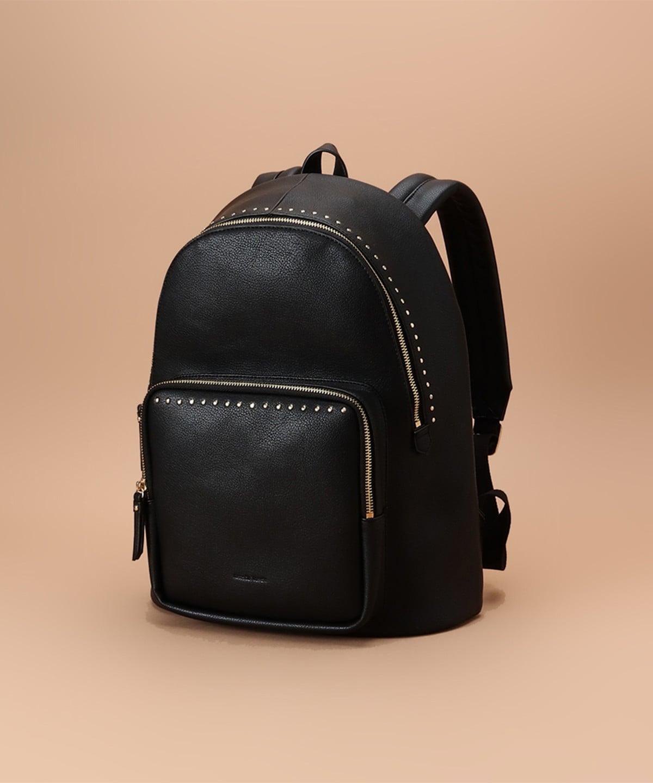 Dream bag for スタッズリュック