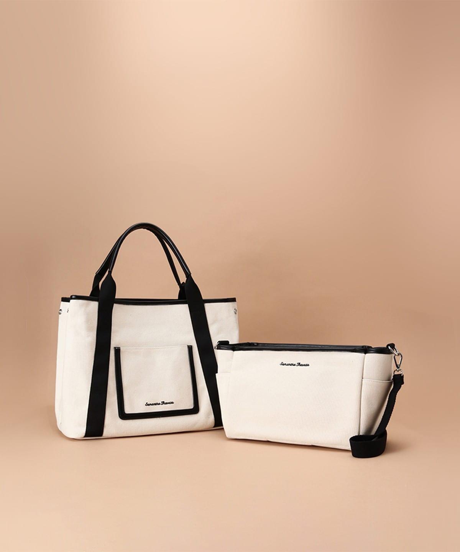 Dream bag for キャンバストート