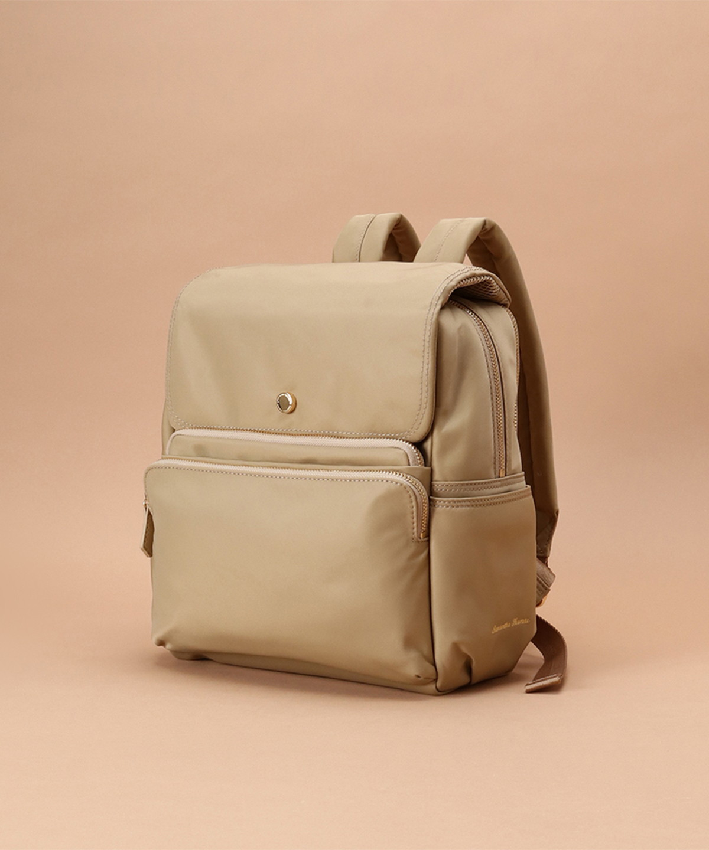 Dream bag for ナイロンリュック