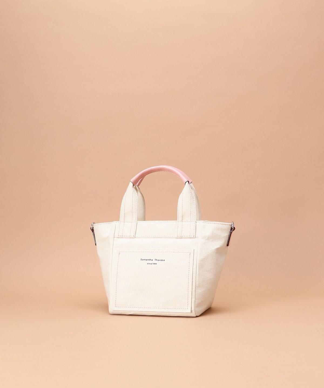 Dream bag for キャンバストートⅡ 小サイズ