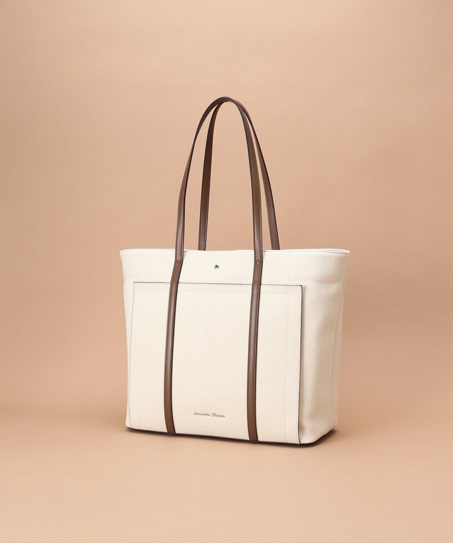 Dream bag for トートバッグ Ⅱ