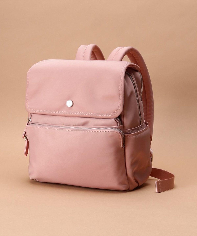 【新色】Dream bag for ナイロンリュック