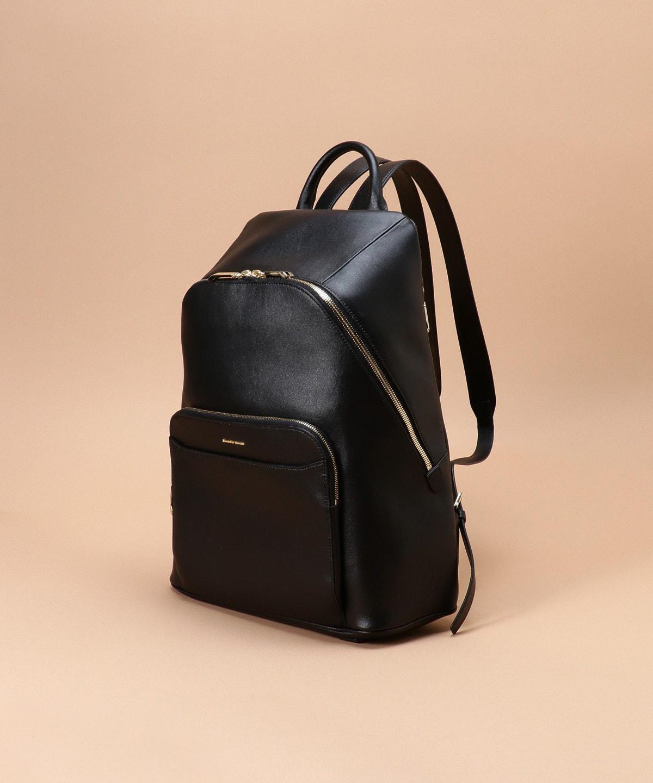 Dream bag for レザーリュック