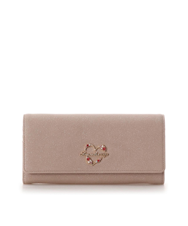 ホリデーコレクション ーかぶせ財布