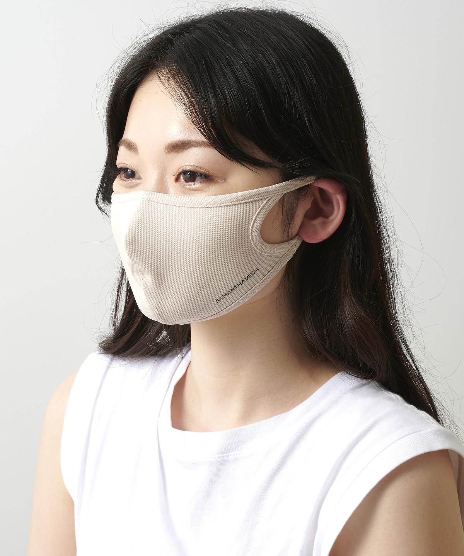 オリジナルマスク(Sサイズ)