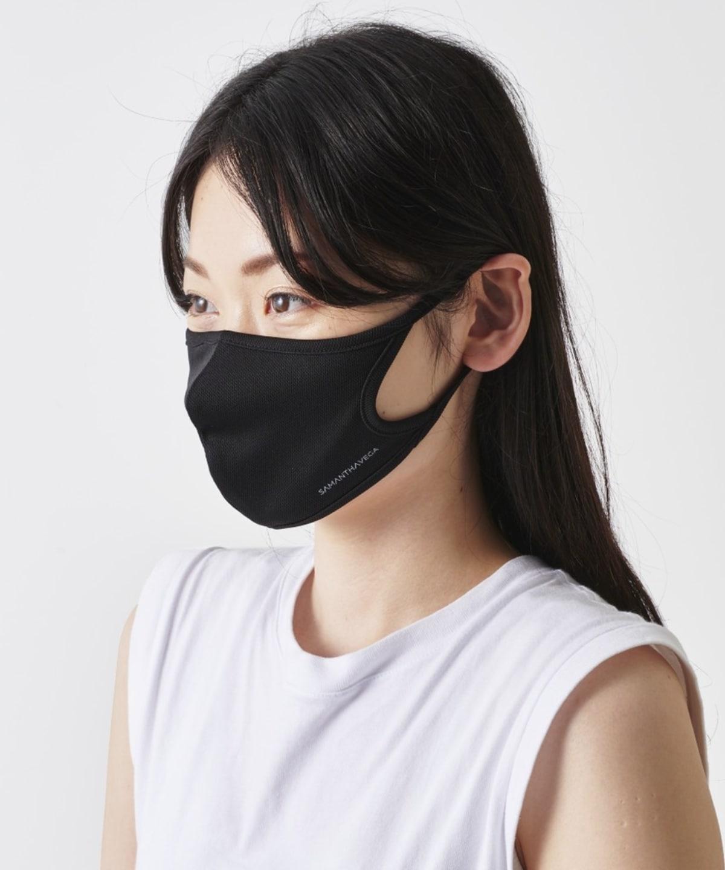 オリジナルマスク(Mサイズ)