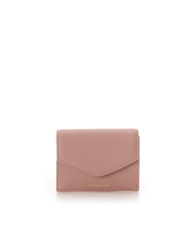 玉城ティナコラボ カードケース