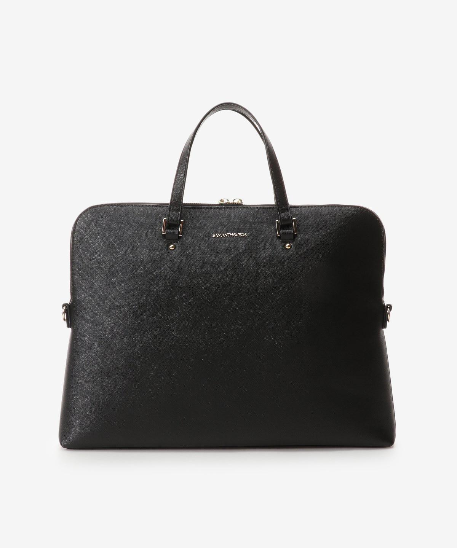 パソコンケースバッグ M