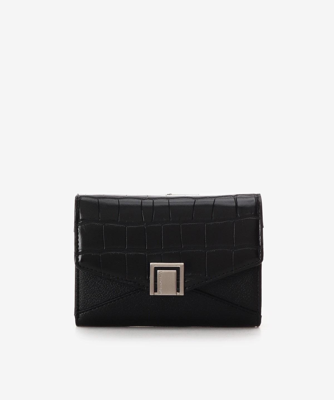 BOXウォレット折財布