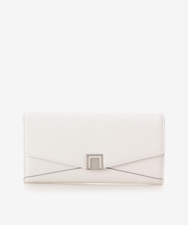 BOXウォレット長財布