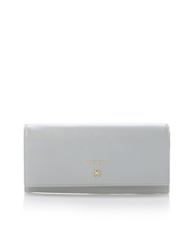 18AWジル(かぶせ長財布)
