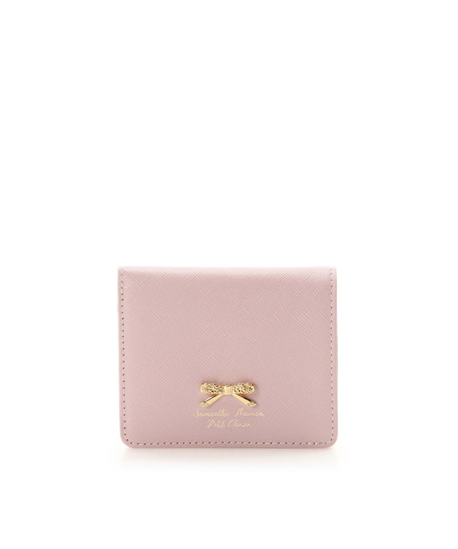 ロミー (2つ折財布)