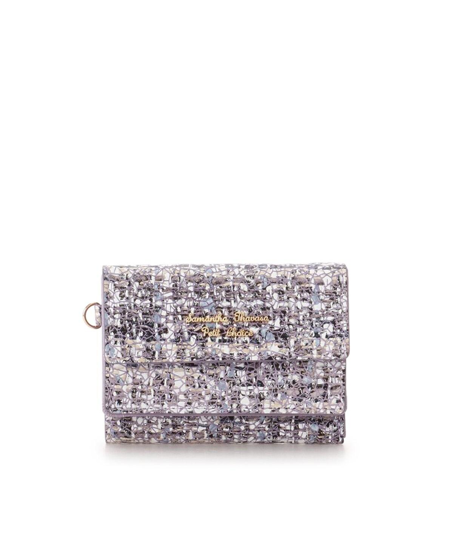 ギャリ― ミニミニ財布
