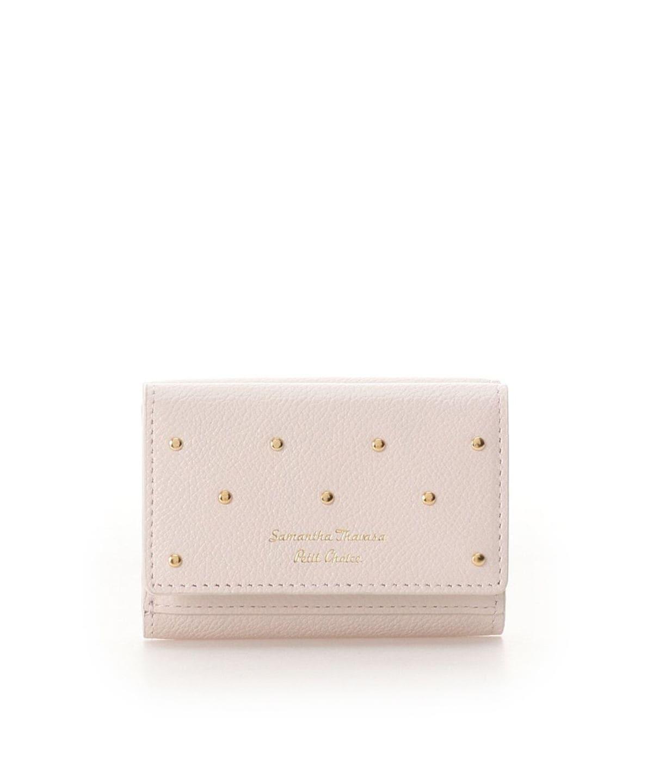 メリカ ミニ財布
