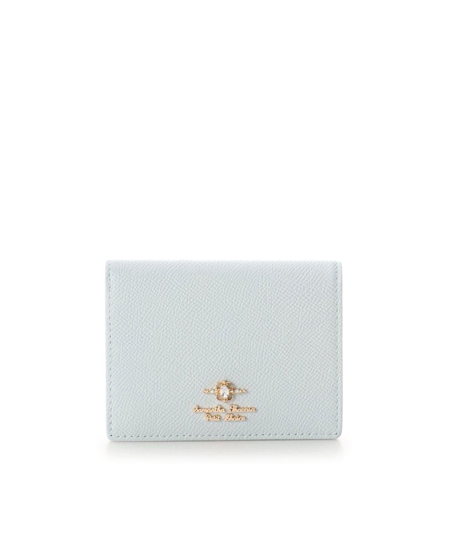 ミケラ 折財布