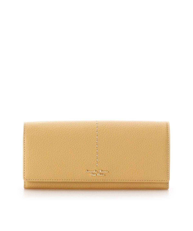 マフィー かぶせ長財布