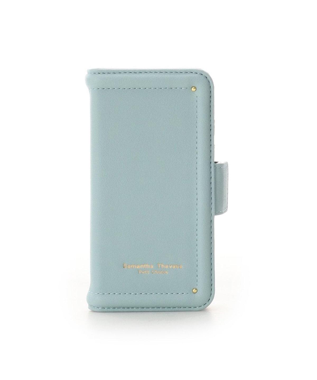 iphone7-8 シンプルステッチ