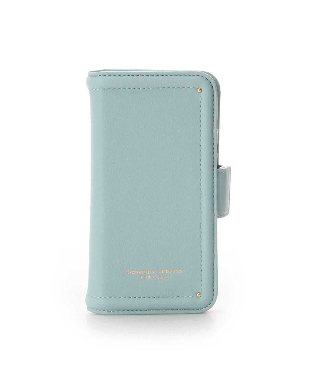 iphone11pro シンプルステッチ