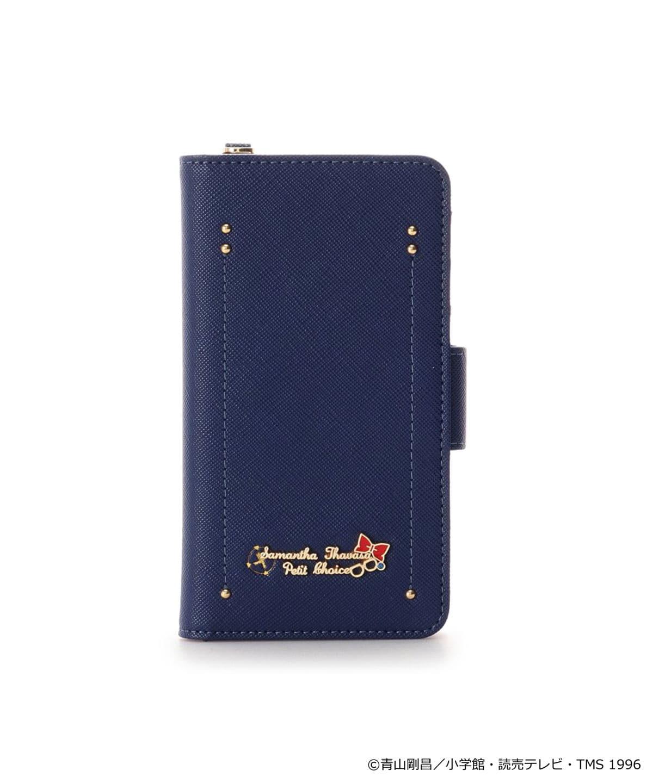 ★【「名探偵コナン」コラボ2020】iphone7-8ケース 江戸川コナンバージョン