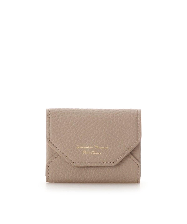 【Italian Leather Series】コインケース
