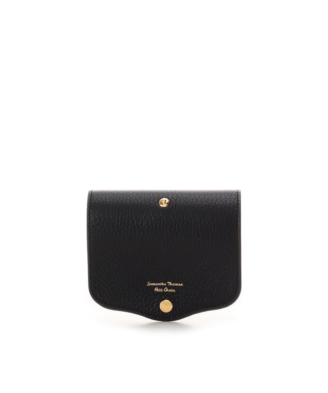 【Italian Leather Series】マスクケース