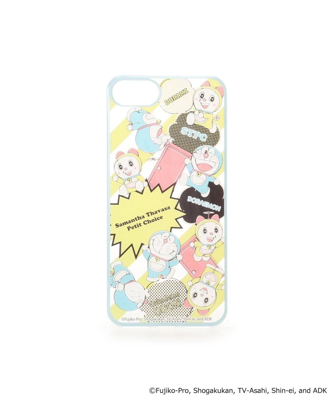 【ドラえもんコレクション】iPhone7-8ケース