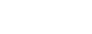 Samantha Thavasa<br>GOLF