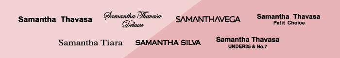 Samantha Thavasa Special Sale