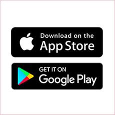 Samantha Thavasa公式アプリ